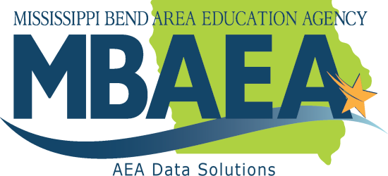 AEA Data Solutions